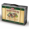 Merrick Gourmet Lunch Box for Dogs Case of 8 / 13.2oz Cans