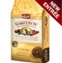 Merrick Grammy's Pot Pie Dry Dog Food 30 lb Bag