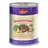Merrick Mediterranean Banquet Homestyle Canned Dog Food Case of 12 / 13.2oz Cans