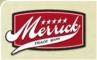 Merrick Natural Treats