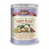 Merrick Puppy Plate Canned Dog Food Case of 12 / 13.2oz Cans
