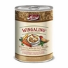 Merrick Wingaling Canned Dog Food Case of 12 / 13.2oz Cans