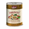Merrick Working Dog Stew Homestyle Canned Dog Food Case of 12 / 13.2oz Cans