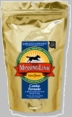 Missing Link Canine Formula 1 lb Bag