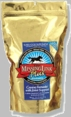 Missing Link Canine Plus Formula 1 lb Bag