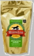 Missing Link Vegetarian Formula 1 lb Bag