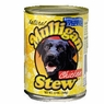 Mulligan Chicken Stew Canned Dog Food 12/13oz.
