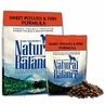 Natural Balance Dry Dog Potato & Fish 28 Lbs Bag