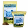 Natural Balance Organic Formula Dry Dog Food