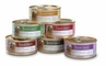 Nature's Variety Instinct Canned Cat Food Formulas