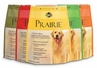 Nature's Variety Prairie Dry Dog Food