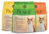 Nature's Variety Prairie Kibble Diet for Cats