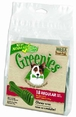 New Greenies Mega Pack 18 oz Bags