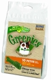 New Greenies Mini Pack 6 oz Bags