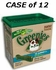 New Greenies Pantry Pack Case of 12 / 27 oz Packs - all sizes (108-1152 pieces)