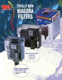"Niagara ""forced filtration"" Filters by Tom"