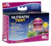 Nitrite (0.0-3.3 mg/l) for Fresh & Saltwater, 75 tests