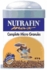 Nutrafin Max Complete Food Pellets, 1.34 oz.