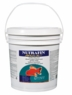 Nutrafin Max Goldfish Fish Food Flakes, 4.4 lbs.