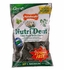 Nutri Dent Brush Bone bags from Small to Large packs by Nylabone