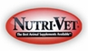 Nutri-Vet Supplements for Cats
