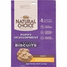 Nutro Natural Choice Puppy Biscuits 16 oz.