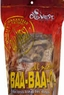Old West Baa Baa Qs Bulk 1 Lb Bag