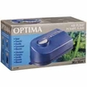 Optima Air Pump by Hagen