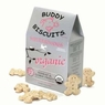 Organic Buddy Biscuits Sweet Potato 14 oz