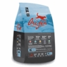 Orijen 6 Fresh Fish Dry Dog Food 28.6 Lb