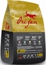 Orijen Puppy Dry Dog Food 15 Lb