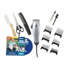 Oster 15-Piece Home Grooming Kit 78950-101
