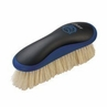 Oster Equine Care Series Finishing Brush 078399-230