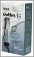 Oster Golden A5� Veterinary Single-Speed Clippers 78005-050