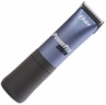 Oster PowerPro Ultra Cordless Clippers w/#10 Blade