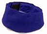 "Outward Hound Cool-It Cooling Bandana in Blue - Small (8""-14"" neck)"