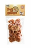 Pet N' Shape Chik N Rings 4 oz