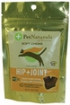 Pet Naturals HIP+JOINT For Cats (45 count)