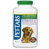 Pet Tabs Plus for Dogs 180 Tablets