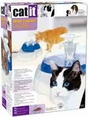 Pet Waterers and Fountains