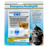 PetAG KMR Milk Replacer Emergency Feeding Kit