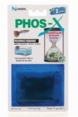 Phos-X Phosphate Remover, 0.14 oz., treats 15 gallons