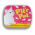 Pit'r Pat Breath Fresheners for Cats