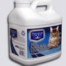 Premium Choice Cat Litter 50 Lb