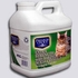 Premium Choice Extra Cat Litter 50 Lb