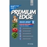 Premium Edge Adult Dog Healthy Weight II Weight Control Dry Dog Food (18-lb bag)