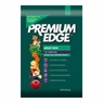 Premium Edge Chicken & Rice Adult Dog Food (18 lb.)