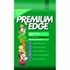 Premium Edge Dog Food