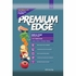 Premium Edge � Dog Skin and Coat (6 lbs.)