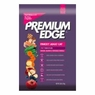 Premium Edge Finicky Adult Cat Food Dry (18 lb.)